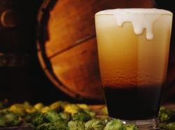 beer_tasting_1